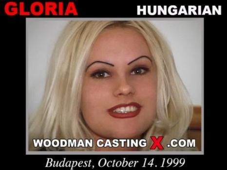 WoodmanCastingx.com- Gloria casting X