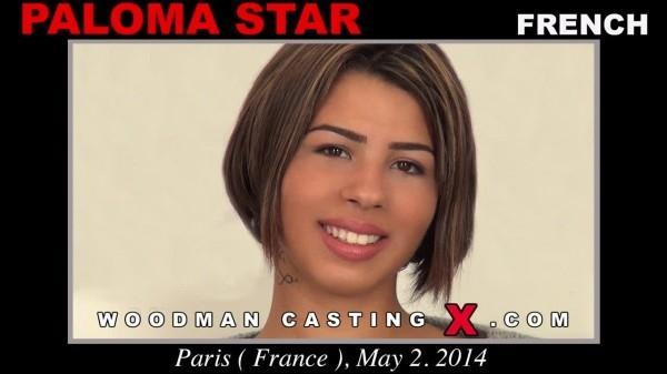 WoodmanCastingx.com- Paloma Star casting X