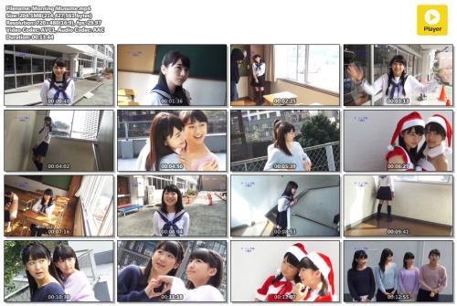 morning-musume-mp4.jpg