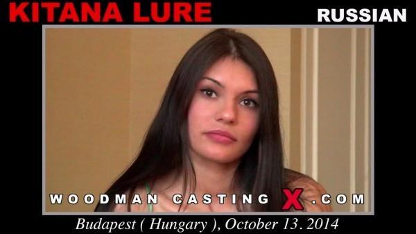 WoodmanCastingx.com- Kitana Lure casting X