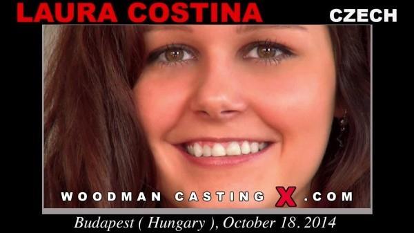 WoodmanCastingx.com- Laura Costina casting X