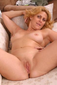 Lana Rhoades Lana Anal » Pornolimp Net Download Hd Porn