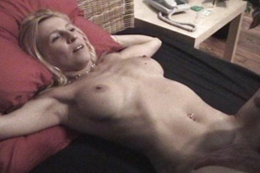 Wankz.com- Celestia Gets Her Milf Cunt Fucked By Big Cock