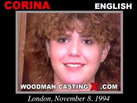 WoodmanCastingx.com- Corina casting X