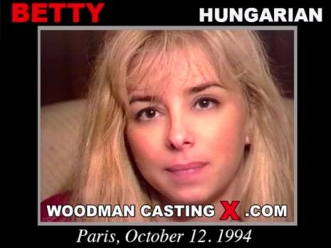 WoodmanCastingx.com- Betty casting X