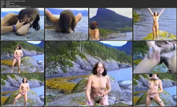 AMATORI-Videos - AMATORI-Videos-AMATORI-videos_ (28)