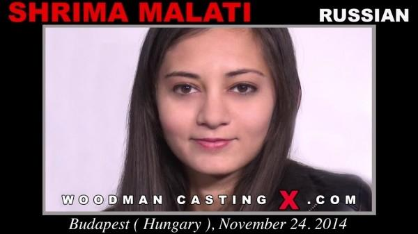 WoodmanCastingx.com- Shrima Malati casting X