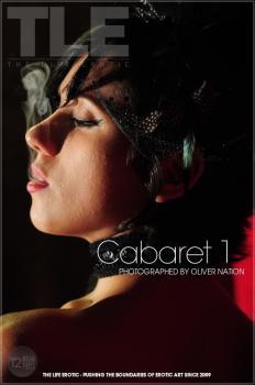 Metartvip- Cabaret 1