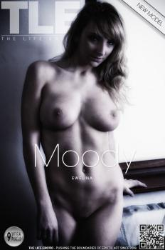 Metartvip- Moody