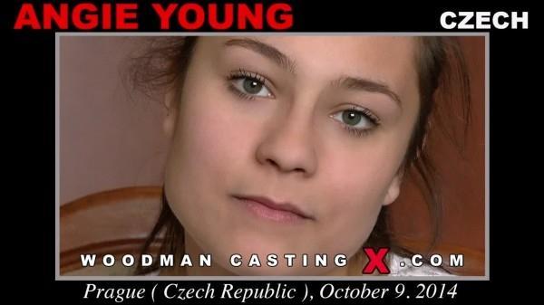 WoodmanCastingx.com- Angie Young casting X