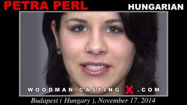 WoodmanCastingx.com- Petra Perl casting X