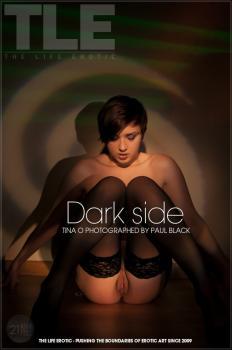 Metartvip- Dark side