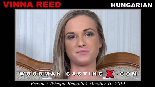 WoodmanCastingx.com- Vinna Reed casting X