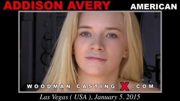WoodmanCastingx.com- Addison Avery casting X