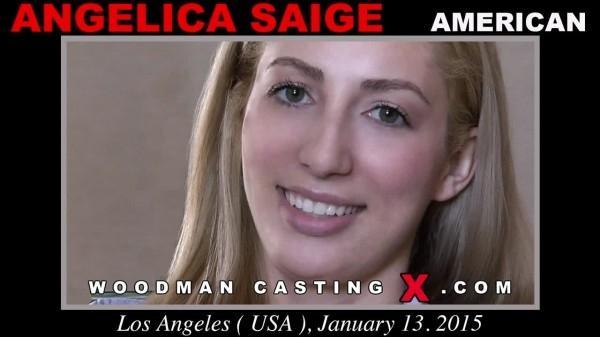 WoodmanCastingx.com- Angelica Saige casting X