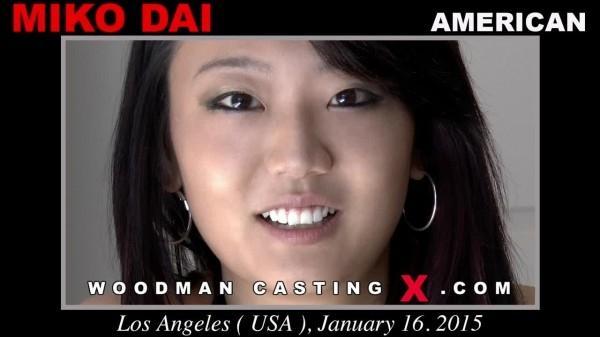 WoodmanCastingx.com- Miko Dai casting X