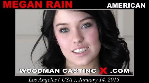 WoodmanCastingx.com- Megan Rain casting X
