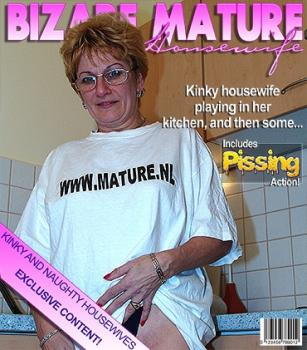 Mature.nl- Luisa (53)