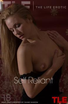 Metartvip- Self Reliant