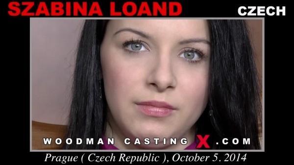 WoodmanCastingx.com- Szabina Loand casting X