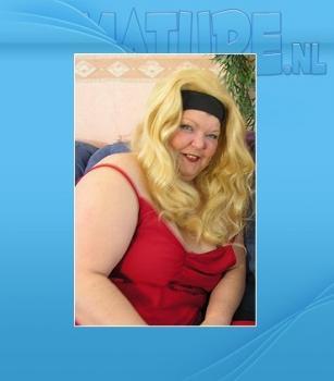 Mature.nl- Vickie (46)