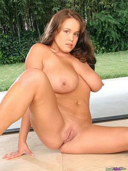 Brandy Talore (PornStar MegaPack) Image Cover