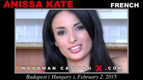 WoodmanCastingx.com- Anissa Kate casting X