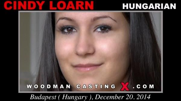 WoodmanCastingx.com- Cindy Loarn casting X