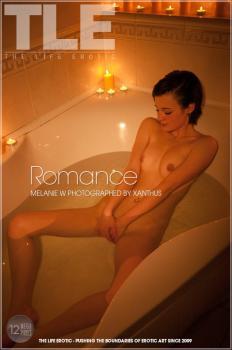 Metartvip- Romance 1