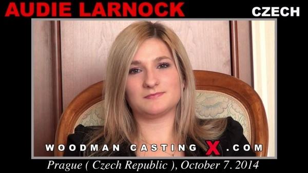 WoodmanCastingx.com- Audie Larnock casting X