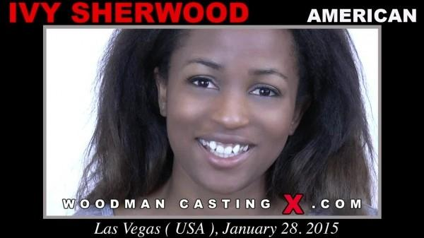 WoodmanCastingx.com- Ivy Sherwood casting X