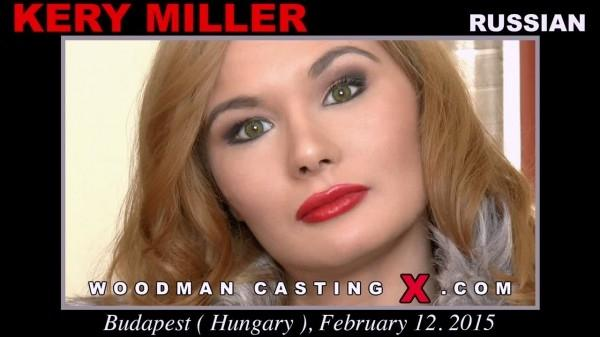 WoodmanCastingx.com- Kery Miller casting X