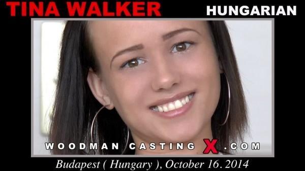 WoodmanCastingx.com- Tina Walker casting X