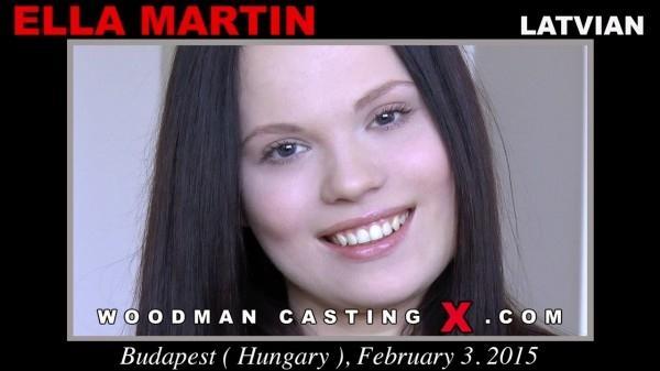 WoodmanCastingx.com- Ella Martin casting X