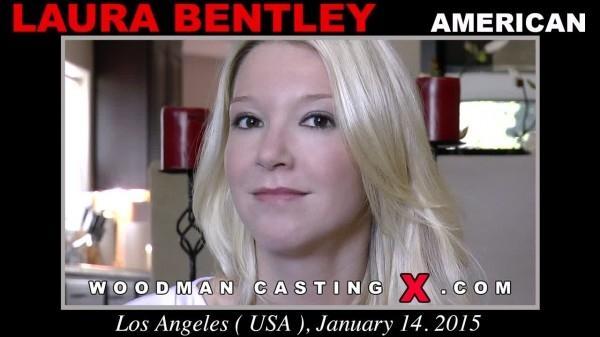 WoodmanCastingx.com- Laura Bentley casting X