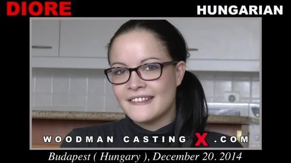 WoodmanCastingx.com- Diore casting X