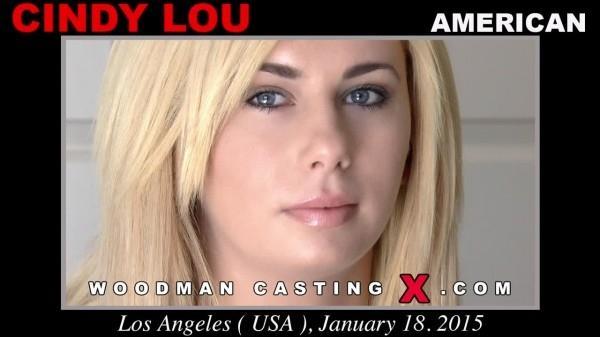 WoodmanCastingx.com- Cindy Lou casting X