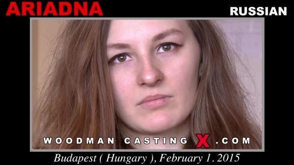 WoodmanCastingx.com- Ariadna casting X