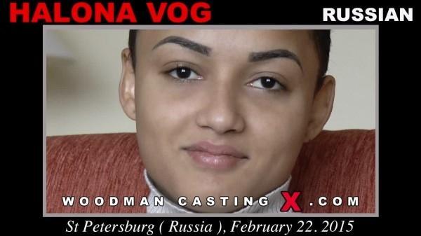 WoodmanCastingx.com- Halona Vog casting X