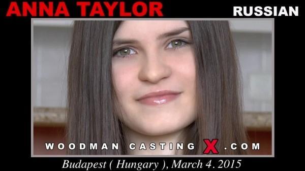 WoodmanCastingx.com- Anna Taylor casting X