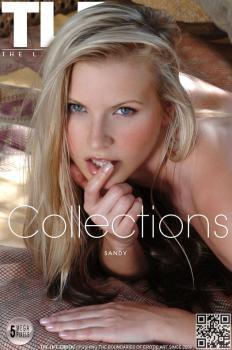 Metartvip- Collections