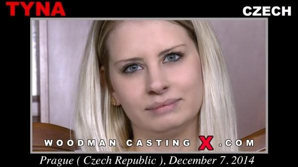 WoodmanCastingx.com- Tyna casting X