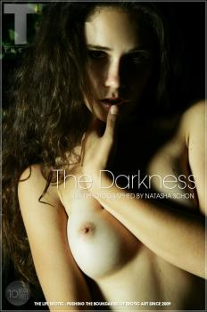 Metartvip- The Darkness