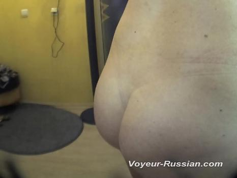 Hidden-Zone.com- Pv402# Tanned blond undressed completely and he is going to sunbathe. Our cameraman filmed on hid