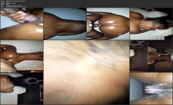 AMATORI-Videos - AMATORI-Videos-AMATORI-videos_ (290)