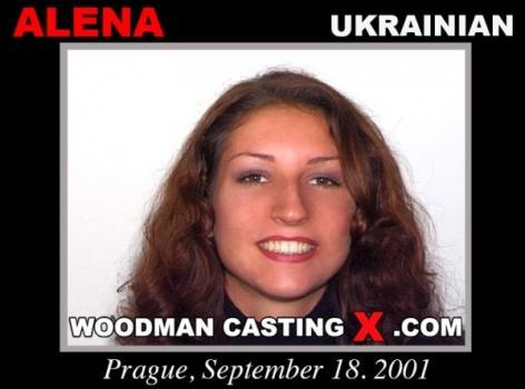WoodmanCastingx.com- Alena casting X