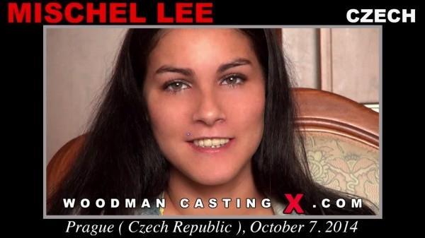 WoodmanCastingx.com- Mischel Lee casting X
