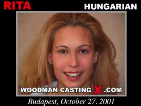 WoodmanCastingx.com- Rita casting X