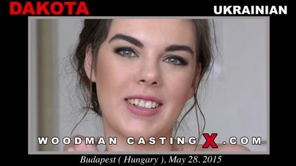 WoodmanCastingx.com- Dakota casting X