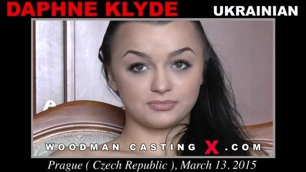 WoodmanCastingx.com- Daphne Klyde casting X